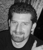 Murat Sisman